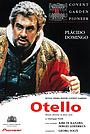 Фільм «Отелло» (1992)