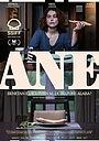 Фільм «Ane» (2020)