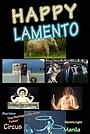 Фильм «Happy Lamento» (2018)