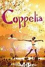 Мультфільм «Coppelia» (2021)