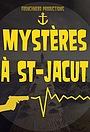 Сериал «Mystères à St Jacut» (2019 – ...)