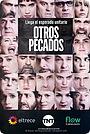 Сериал «Otros Pecados» (2019)