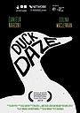Фільм «Duck Daze» (2019)