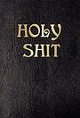 Сериал «Holy Shit» (2015)