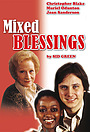 Сериал «Mixed Blessings» (1978 – 1980)