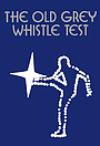 Серіал «The Old Grey Whistle Test» (1971 – 2018)