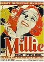 Фільм «Милли» (1931)