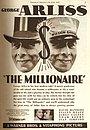 Фильм «Миллионер» (1931)