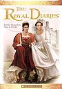 Фільм «Королевские дневники: Елизавета I — Красная роза дома Тюдоров» (2000)