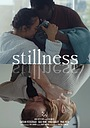 Фильм «Stillness» (2020)