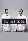 Серіал «The Twinstitute» (2019 – ...)