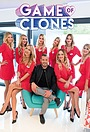 Серіал «Game of Clones» (2019 – ...)