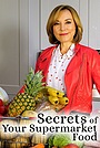 Серіал «Secrets of Your Supermarket Food» (2019 – ...)