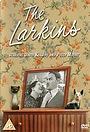 Серіал «The Larkins» (1958 – 1964)