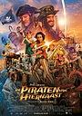 Фільм «Пираты по соседству» (2020)