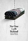 Фільм «Никто не остался позади» (2019)