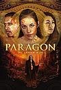 Сериал «Paragon: The Shadow Wars» (2020 – ...)