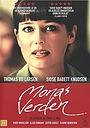 Фильм «Мир Моны» (2001)