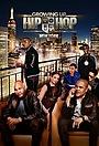 Серіал «Growing Up Hip Hop: New York» (2019 – ...)