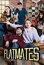 Серіал «Flatmates» (2019 – ...)