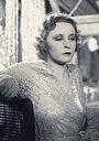 Фільм «Паника в Чикаго» (1931)