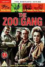 Серіал «The Zoo Gang» (1974)