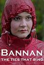 Серіал «Bannan» (2014 – ...)