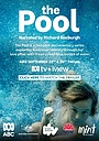 Серіал «The Pool» (2019)
