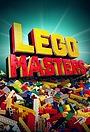 Серіал «Повелители Лего» (2020 – ...)