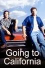 Сериал «Возвращение в Калифорнию» (2001 – 2002)