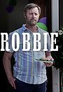 Сериал «Робби» (2020)