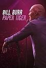 Фильм «Билл Бёрр: Я не кусаюсь» (2019)