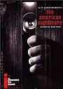 Фільм «Американский кошмар» (2000)