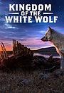 Серіал «Kingdom of the White Wolf» (2019 – ...)