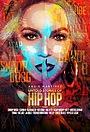 Серіал «Нерассказанные истории хип-хопа» (2019 – ...)