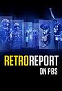 Серіал «Ретро-репортажи на PBS» (2019 – ...)