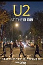 Фільм «U2 at the BBC» (2017)