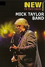 Фільм «The Rolling Stones: Mick Taylor Years 1969 to 1974» (2010)
