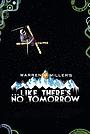 Фильм «Like There's No Tomorrow» (2011)