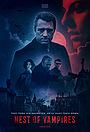 Фильм «Гнездо вампиров» (2021)