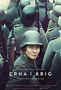 Фільм «Erna i krig» (2020)