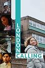 Фільм «London Calling: Brit Shorts» (2018)