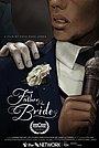 Фільм «Отец невесты» (2020)