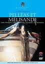 Фільм «Pelléas et Mélisande» (1999)