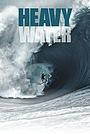 Фільм «Heavy Water - The Acid Drop» (2015)