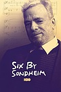 Фільм «Six by Sondheim» (2013)