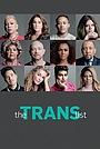 Фільм «The Trans List» (2016)