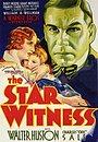 Фильм «Звездный свидетель» (1931)