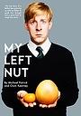 Серіал «My Left Nut» (2020)