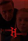 Серіал «The Demon Headmaster» (2019 – ...)